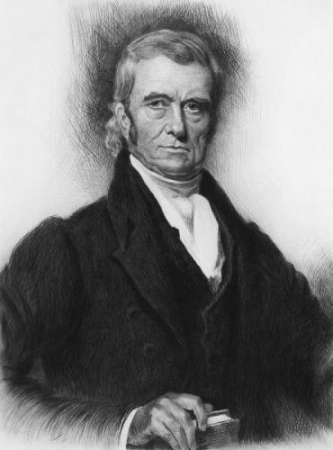 john-marshall-founding-father-and-chief-justice-war-is-hell-store.jpg